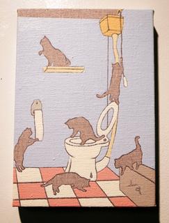 15cats01.jpg