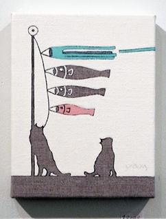 15cats19.jpg