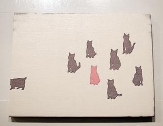 15cats23.jpg