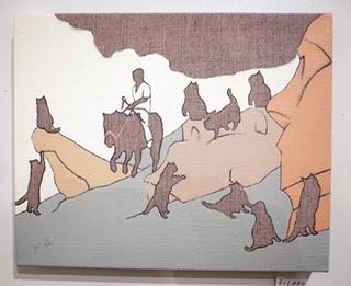 15cats28.jpg