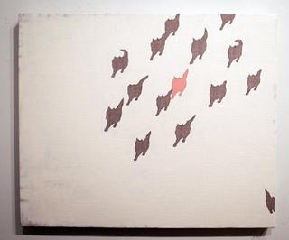 15cats37.jpg