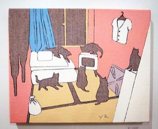 15cats40.jpg