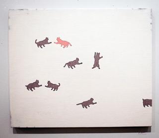 15cats44.jpg