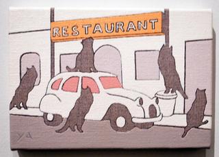 15cats45.jpg