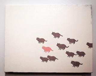 15cats49.jpg