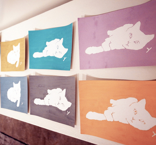 15cats54.jpg