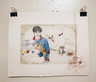 2013ishii19.jpg