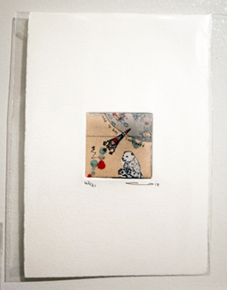 2014ishii50.jpg