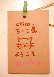 chico08.jpg