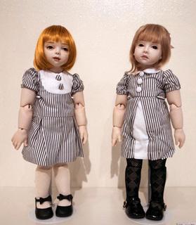 doll05.jpg