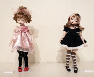 doll11.jpg