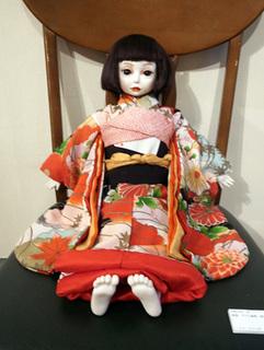 doll12.jpg