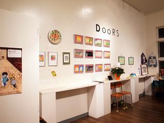 doors06.jpg