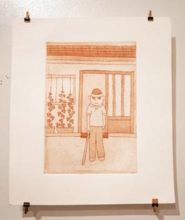 ohanashi5_43.jpg