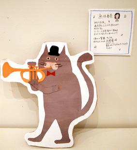 ohanashi6_49.jpg