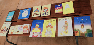 ohanashi8_069.jpg