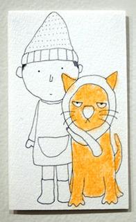 shamoji35.jpg