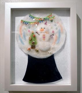 snowdome148.jpg