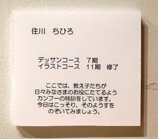 stg30.jpg