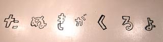 tanuki11.jpg