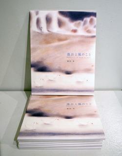 ueda46.jpg