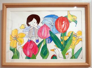 vie15_miyamoto1.jpg